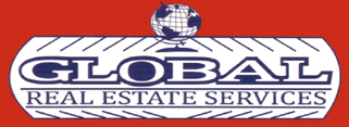 Global Real Estate Services, Anderson, South Carolina.